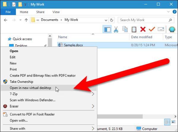 03_selecting_open_in_new_virtual_desktop