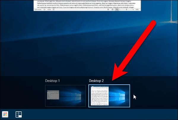 04_new_desktop_created