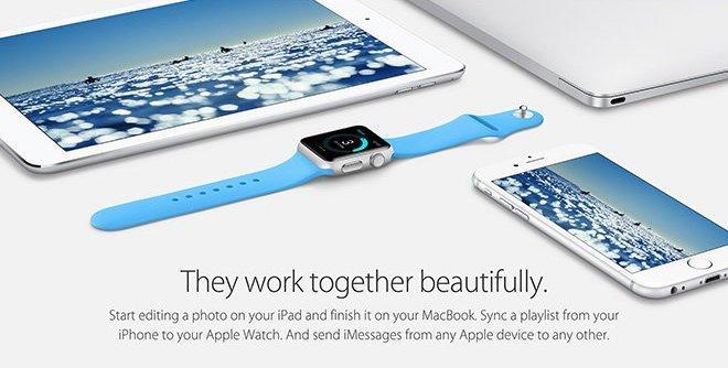 12949-7257-150520-Apple_Store-l