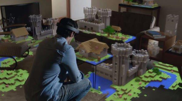 این بازی هنوز هم که هنوز است طرفداران زیادی دارد و به لطف تلاش های مایکروسافت حالا در کلاس های درس، دنیای واقعیت مجازی و در آینده، عینک هولولنز نیز وجود دارد.