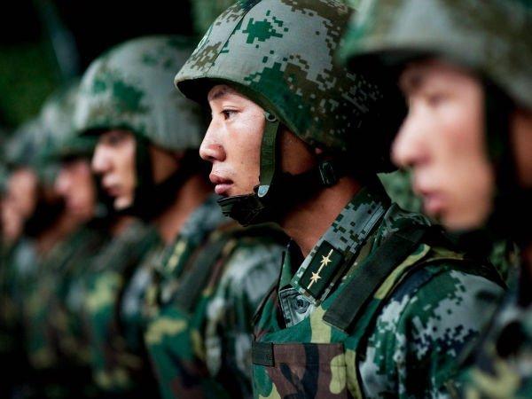 با وجود اینکه چین بیشترین تعداد واحدهای هکری را در اختیار دارد، کشورهای دیگر نیز در زمینه حملات سایبری بیکار نیستند و خیلی سخت تلاش می کنند تا سرپوشی بر ردپای دیجیتالی شان بگذارند.