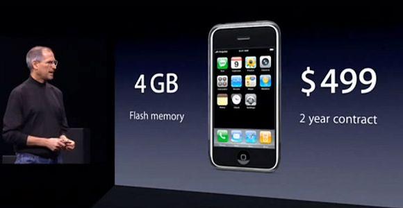 160111-apple-iphone-original-price