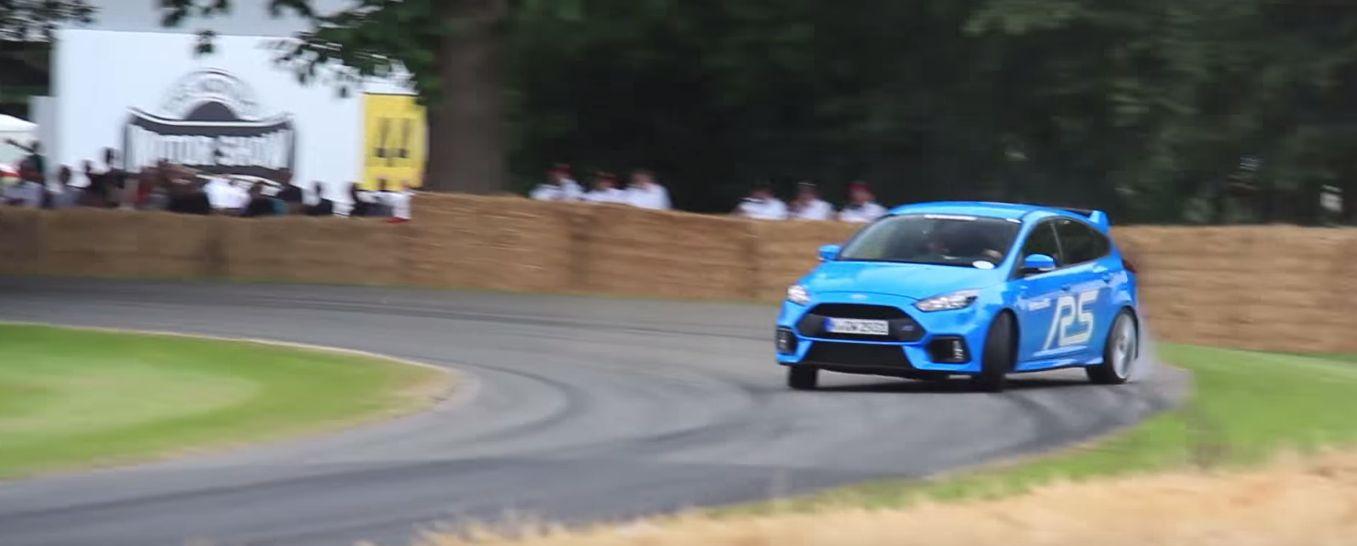 ford-focus-rs-drift-mode1