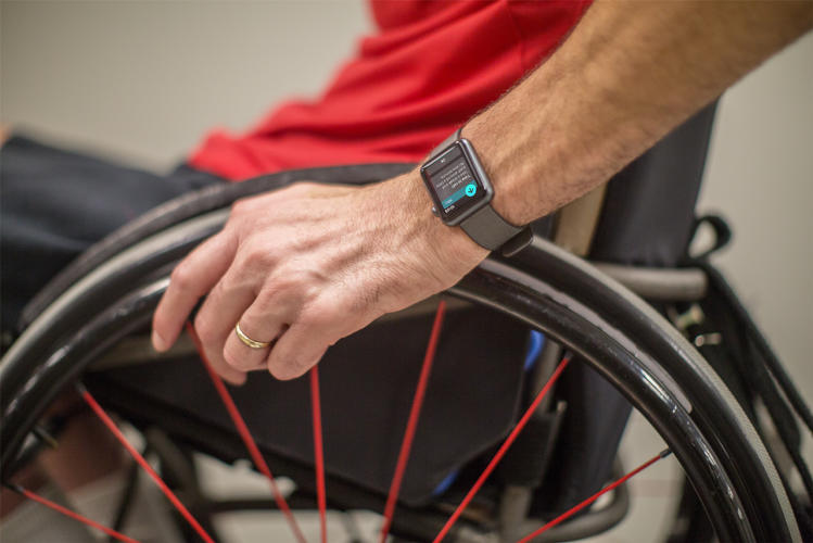 3061283-slide-3-how-apple-designed-the-first-wearable-for-wheelchair-users