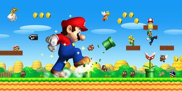 46505-New_Super_Mario_Bros._(U)(Psyfer)-3