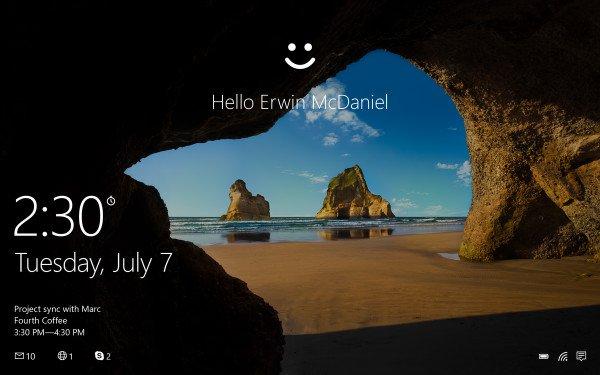 6_windows_hello