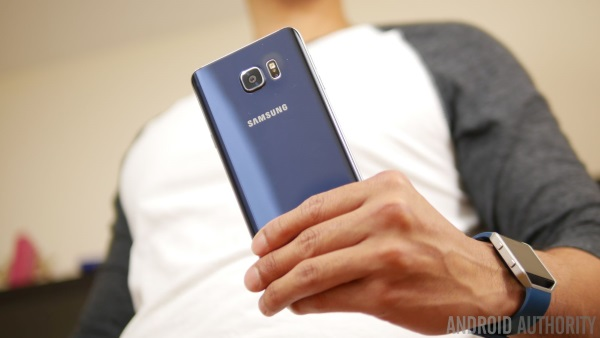 A-history-of-Samsungs-Galaxy-Note-series-4
