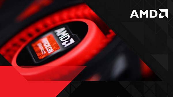 AMD-Radeon-e1460375042313-678x381