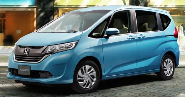 All-new-2016-Honda-Freed-1-630x331