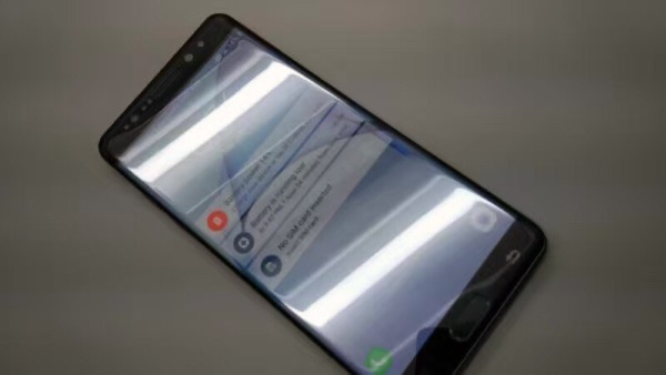 Alleged-Galaxy-Note-7-pre-production-units (1)