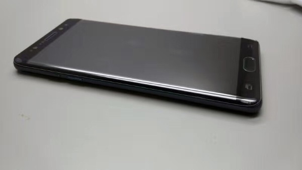 Alleged-Galaxy-Note-7-pre-production-units (2)
