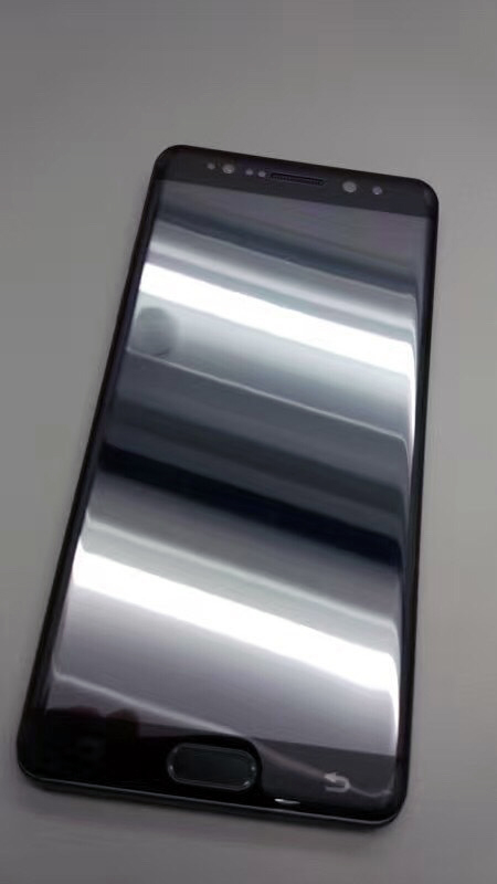 Alleged-Galaxy-Note-7-pre-production-units (3)