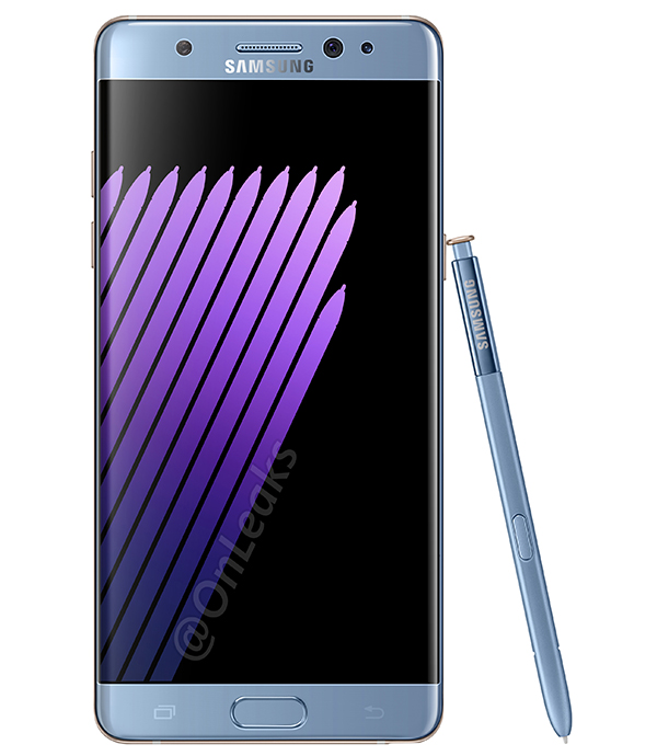 Alleged-Samsung-Galaxy-Note-7-and-new-Gear-VR-renders1