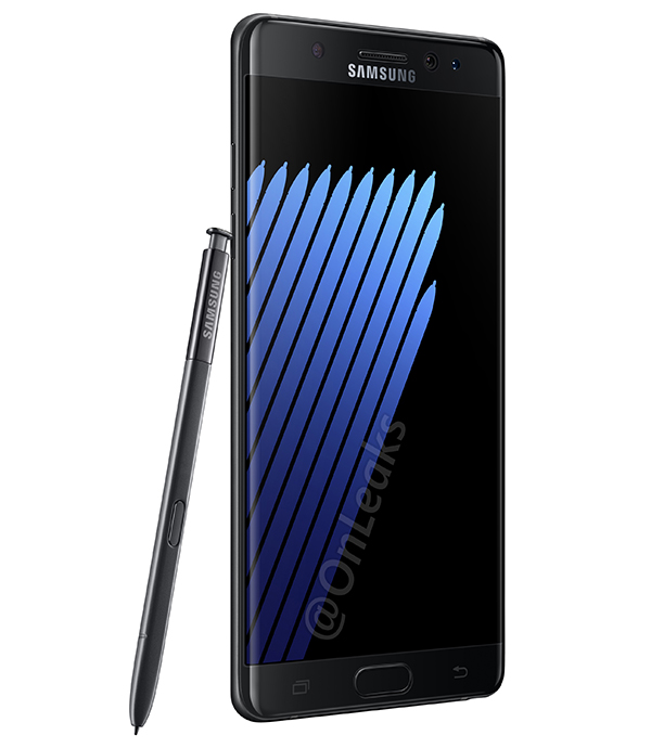 Alleged-Samsung-Galaxy-Note-7-and-new-Gear-VR-renders14