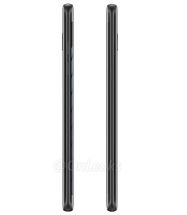 Alleged-Samsung-Galaxy-Note-7-and-new-Gear-VR-renders16