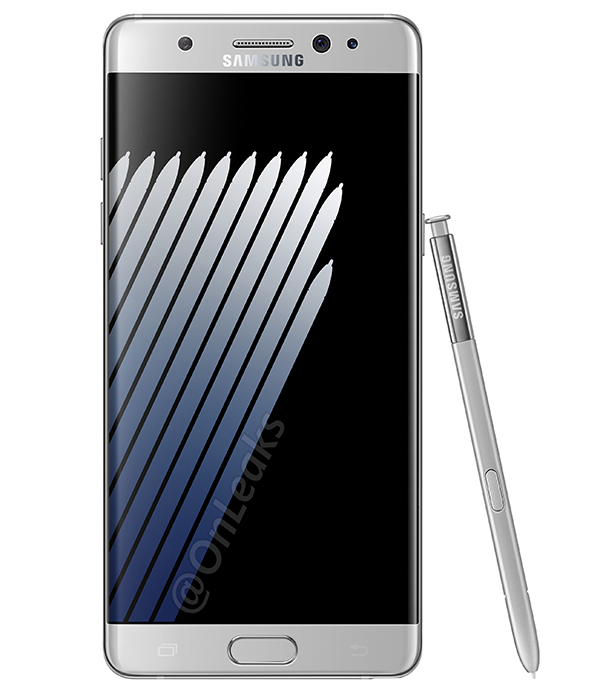 Alleged-Samsung-Galaxy-Note-7-and-new-Gear-VR-renders6