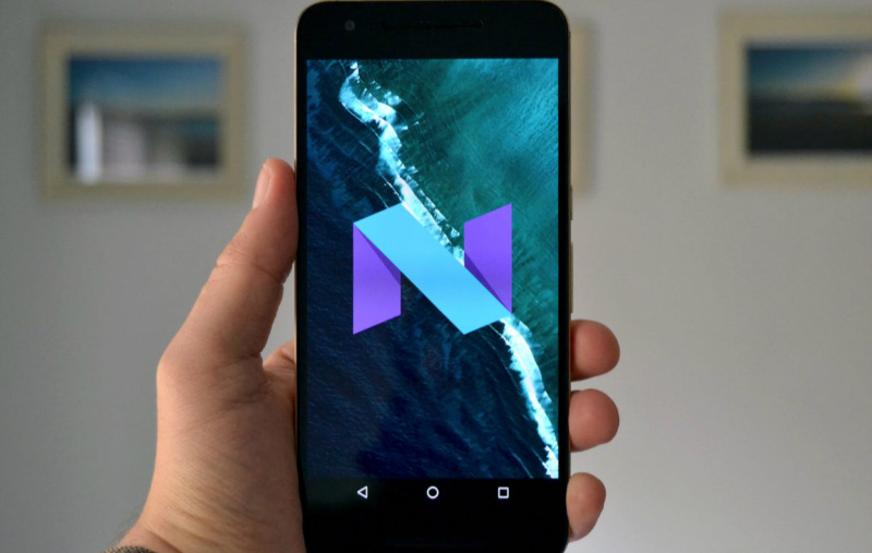 Android-N-Dev-Preview-3-Nexus-6P-1-AA-1200x800-w800