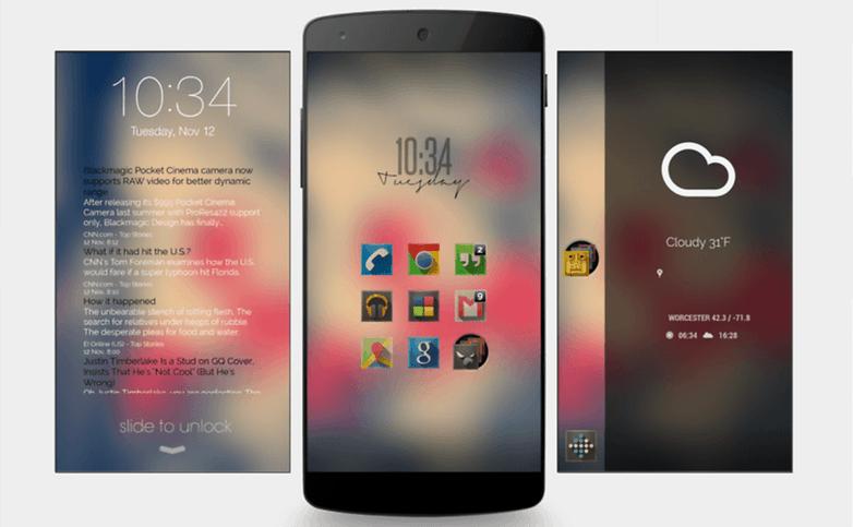 AndroidPIT-Cataclysm-ROM-Nexus-5-w782