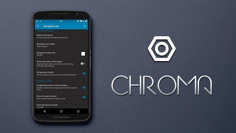 AndroidPIT-Chroma-ROM-Nexus-6-w782