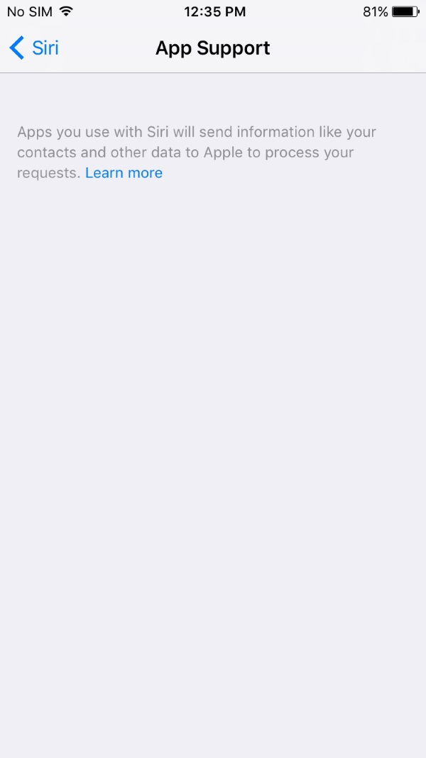 App-Support-for-Siri