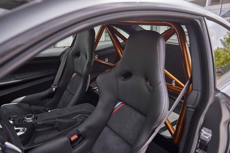 BMW-M4-GTS-5