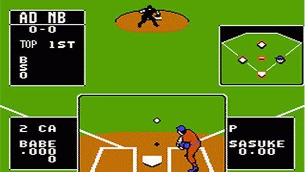 Baseball_Stars_-_1989_-_SNK_Corporation