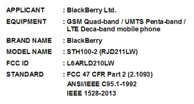 BlackBerry-Hamburg-visits-the-FCC.jpg