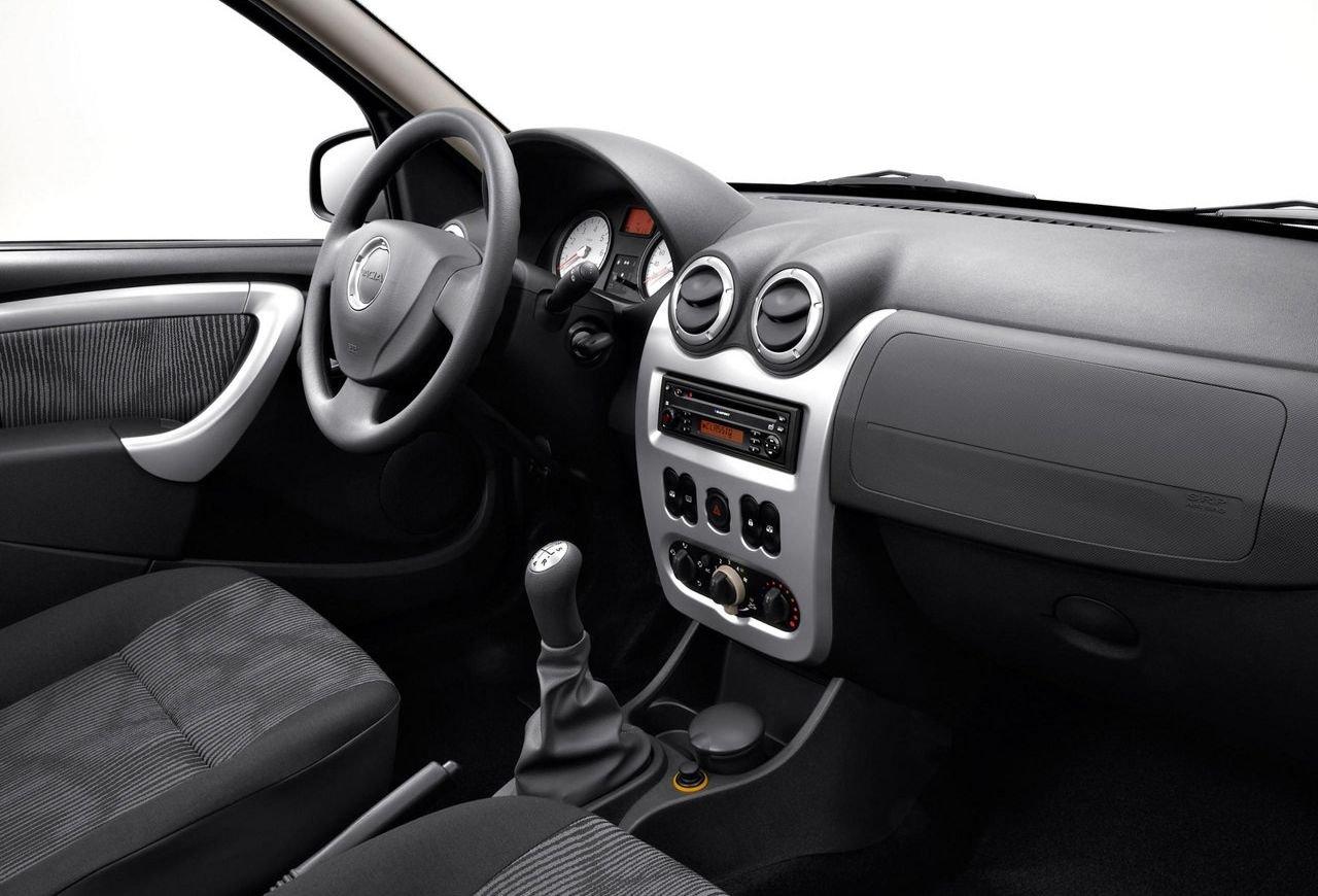 Dacia-Sandero-2009-1280-16