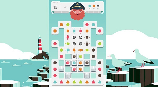 Dots & Co-playdots