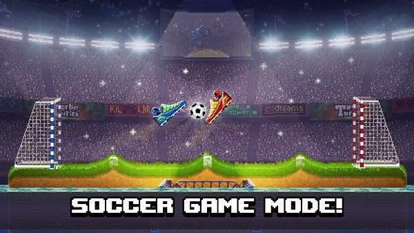 Drive Ahead!-soccer-football