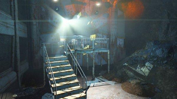 Fallout_4_Vault_81.0