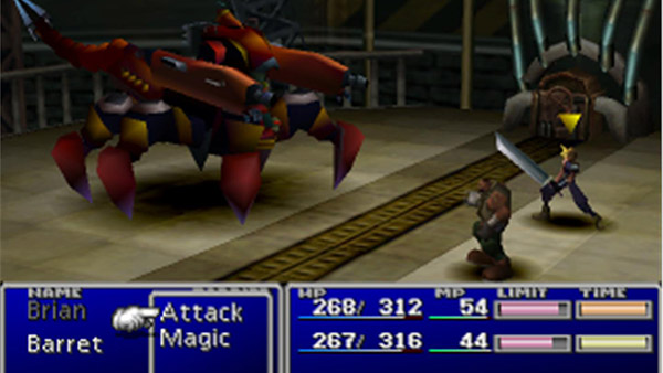 Final_Fantasy_VII_-_1997_-_Sony_Computer_Entertainment