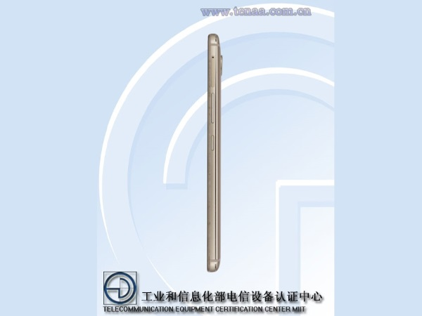 Gionee-S6-leaked-photos (1)
