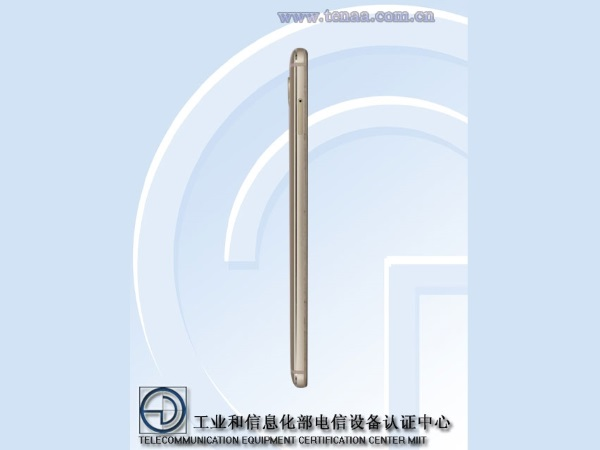 Gionee-S6-leaked-photos (2)