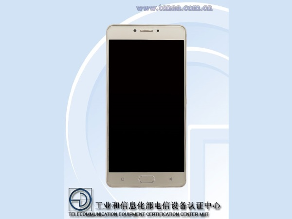 Gionee-S6-leaked-photos