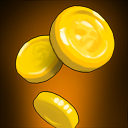 Greevil's_Greed_icon