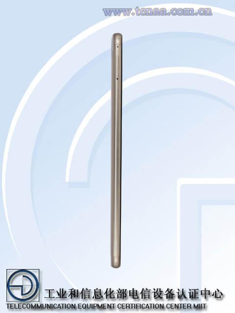 Honor-EDI-AL-10-TENAA-KK-1