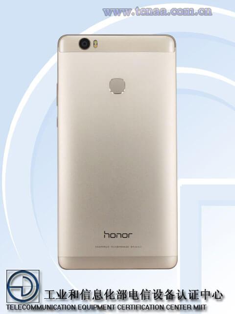 Honor-EDI-AL-10-TENAA-KK-2