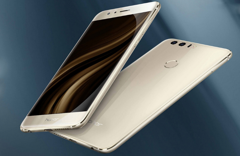 Huawei-Honor-8-is-now-official (1)-w800