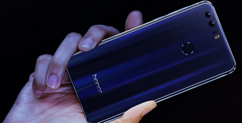 Huawei-Honor-8-is-now-official-w800