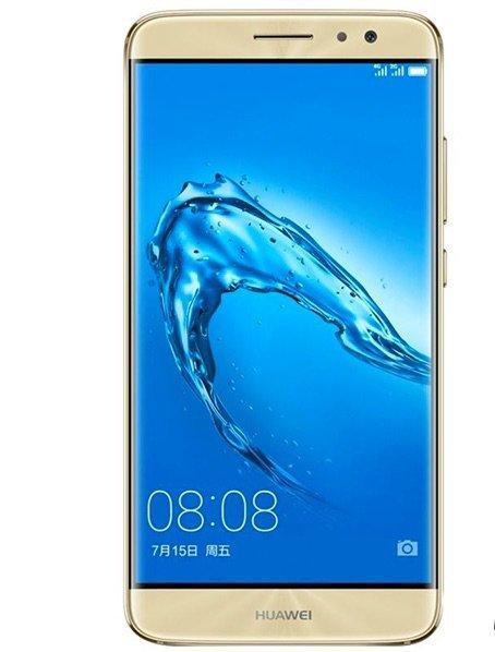 Huawei-Maimang-5_2