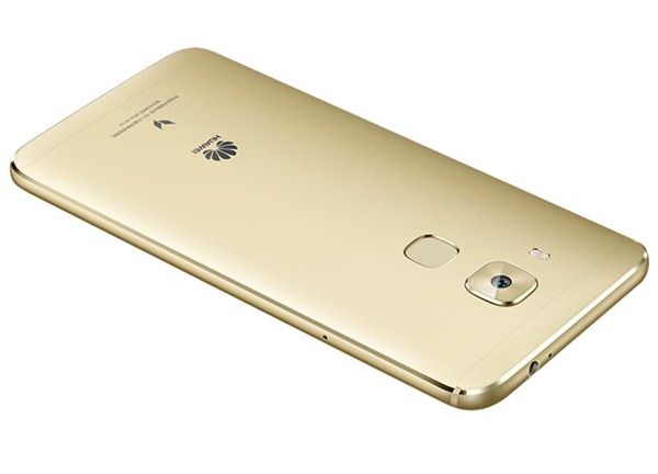 Huawei-Maimang-5_3