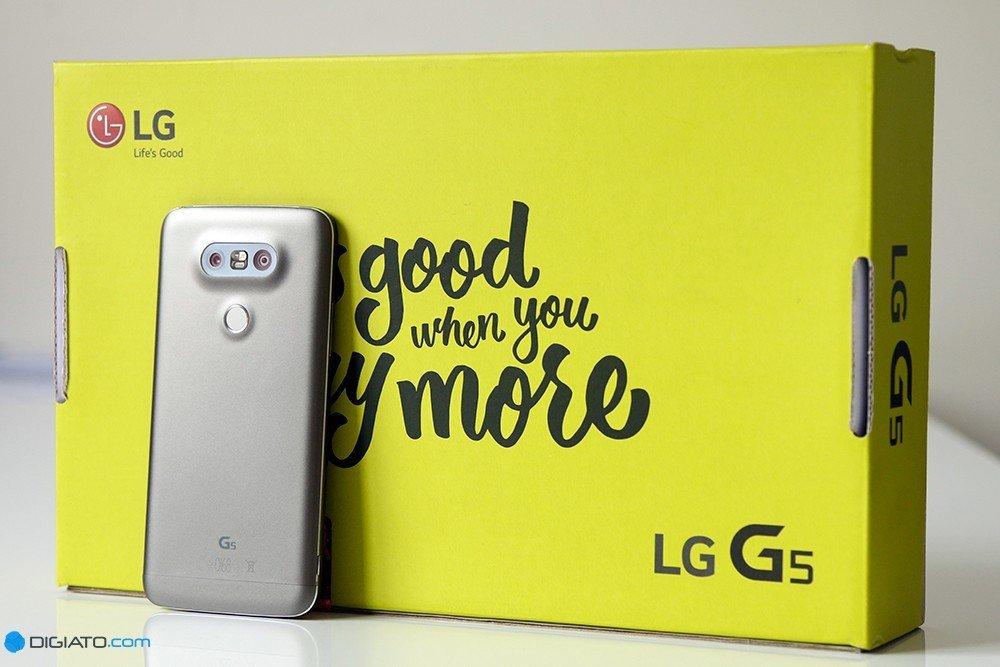 LGG5-62
