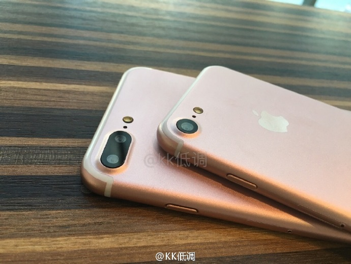 Latest-leaked-images-of-the-Apple-iPhone-7-and-Apple-iPhone-7-Plus (2)