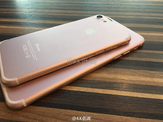 Latest-leaked-images-of-the-Apple-iPhone-7-and-Apple-iPhone-7-Plus (4)
