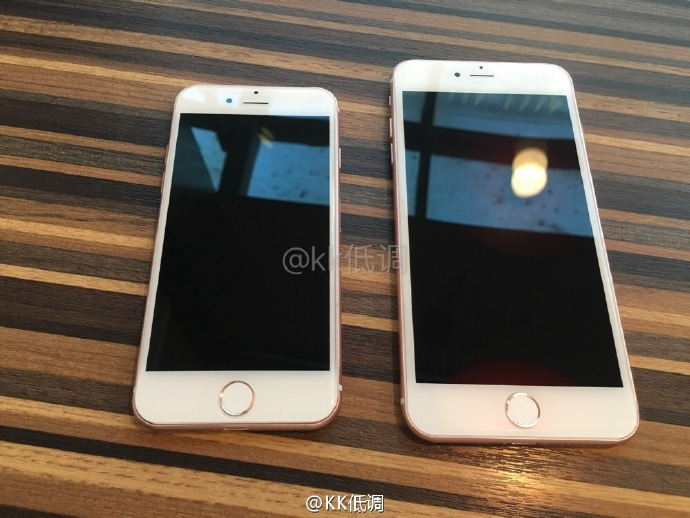 Latest-leaked-images-of-the-Apple-iPhone-7-and-Apple-iPhone-7-Plus (5)