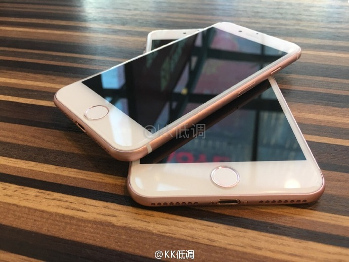 Latest-leaked-images-of-the-Apple-iPhone-7-and-Apple-iPhone-7-Plus (6)