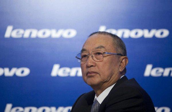 Lenovo-Legend-Liu-Chuanzhi-840x548