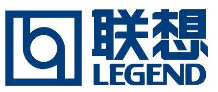 Lenovo-Legend