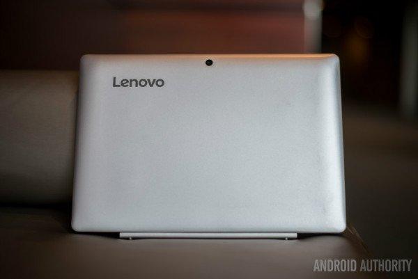 Lenovo-Miix-310-1-840x561